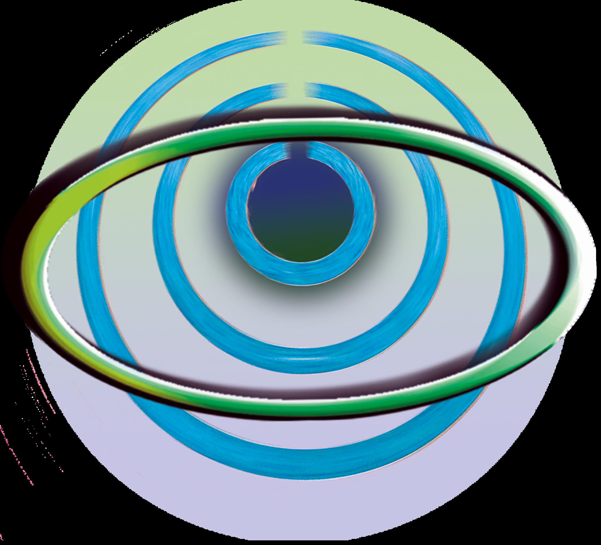 Hypnosepraxis Petra Gehrig