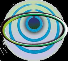 Petra-Logo-1024x883